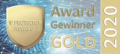 PRO_AWARD_GEWINNER_GOLD_2020_print-1536x690-1_thumb