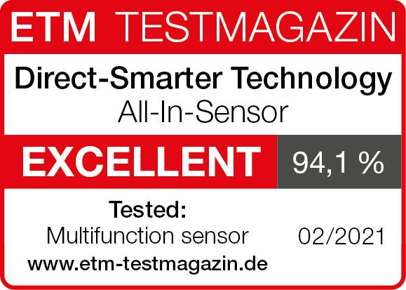 ETM_2021-02_Direct-Smarter_Technology_All-In-Sensor__RGB_DE (2)