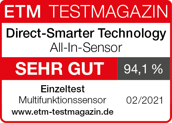 ETM_2021-02_Direct-Smarter_Technology_All-In-Sensor__RGB_DE